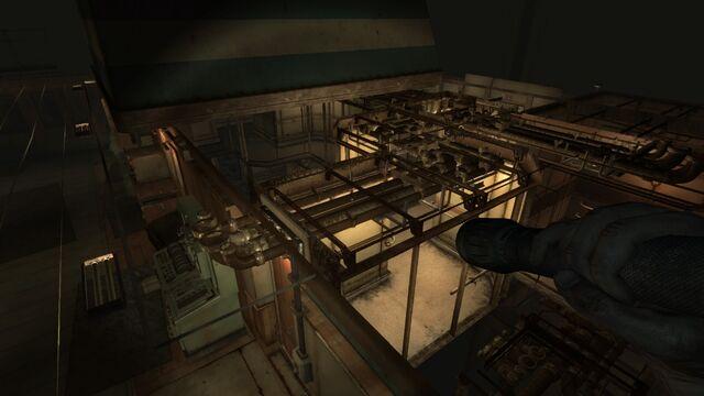 File:Upper Deck hacked.jpg
