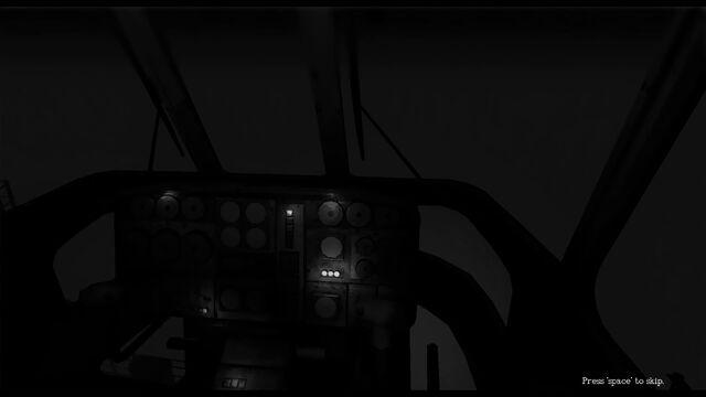 File:Helicopter (Cutscene 3).jpg