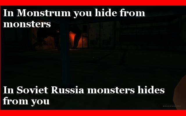 File:Monstrum soviet russia jock.png