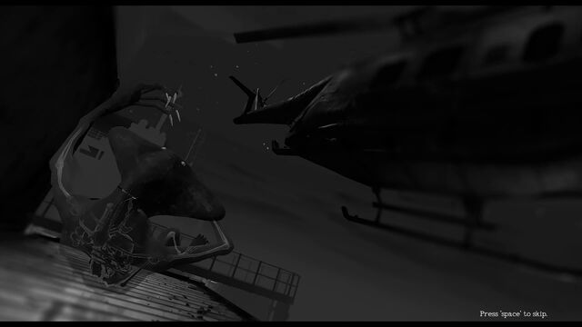 File:Helicopter (Cutscene With Hunter 4).jpg