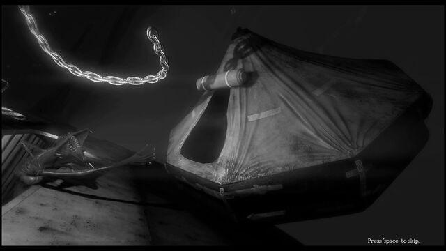 File:Life Raft (Cutscene With Hunter 3).jpg