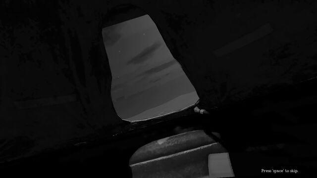 File:Life Raft (Cutscene 5).jpg