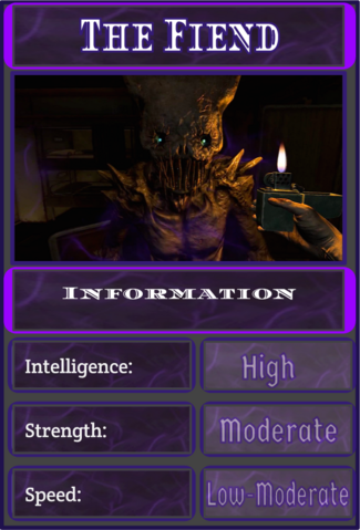 File:Fiend Infobox.png