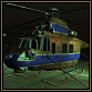 File:Route Thumber Helicopter.png