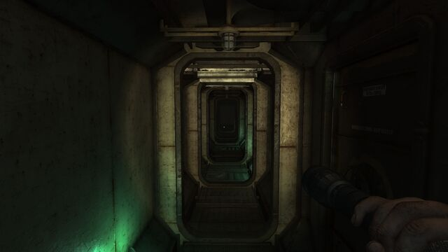File:Dark scary corridor.jpg