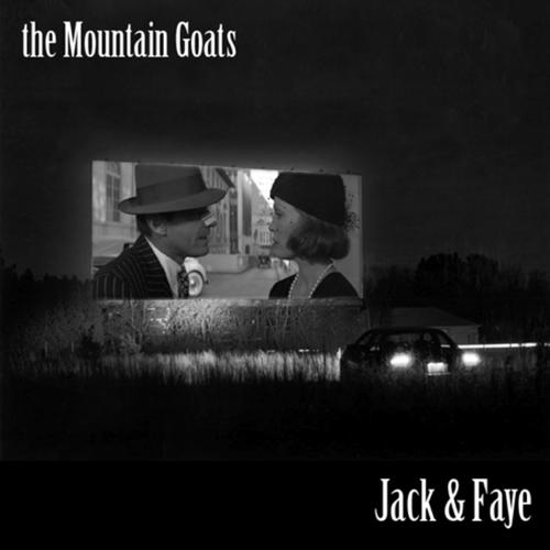 Jack And Faye The Mountain Goats Wiki Fandom Powered