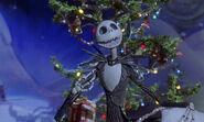 Nightmare-christmas-disneyscreencaps.com-2637