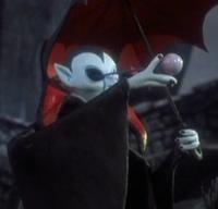 Vampire10