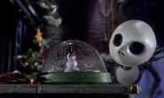 Nightmare-christmas-disneyscreencaps.com-2822