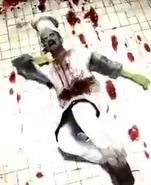 DeadJoe2