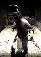 ZombieJoe'sAttack 1