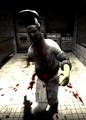 ZombieJoe'sAttack 1.png