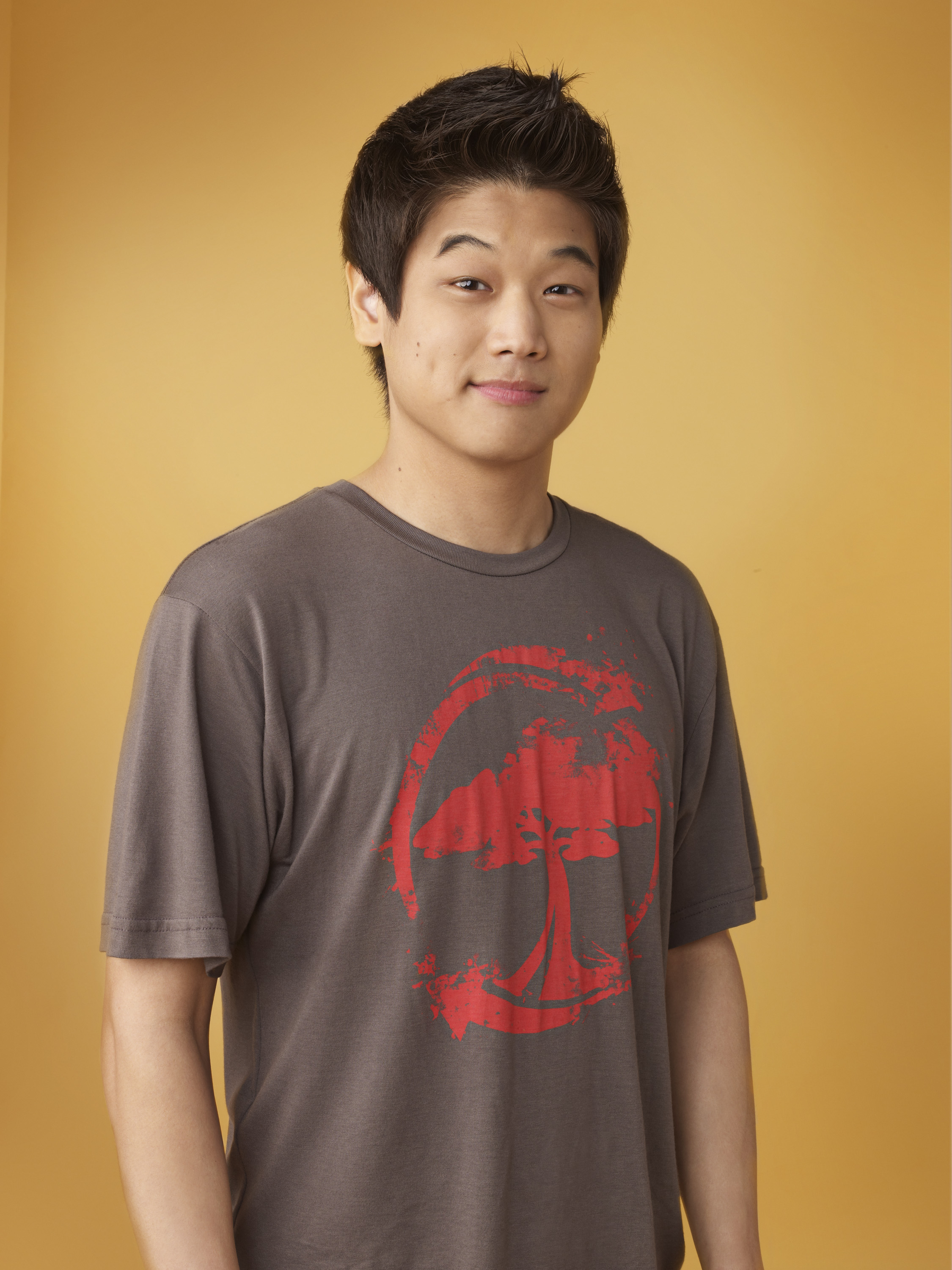 ki hong lee height
