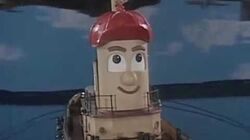 Theodore Tugboat-Theodore's Big Friend-0