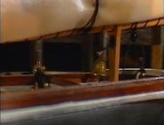 TheodoreandtheHomesickRowboat86