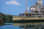Digby'sDisaster81