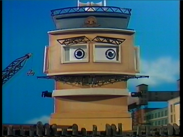 List Of Theodore Tugboat Characters Wikipedia Oukasinfo