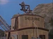 Shelburne1(11891)