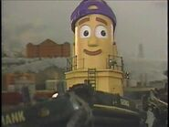 3 Theodore Tugboat Episodes 5 0014