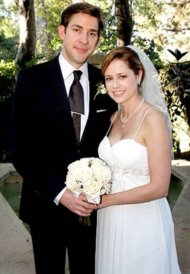 File:Jim-pam.jpg