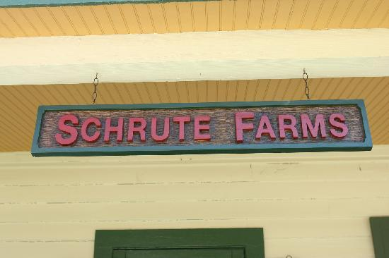 File:SchruteFarms.jpg