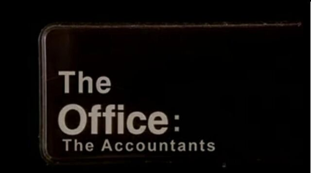 File:Accountants title.jpg