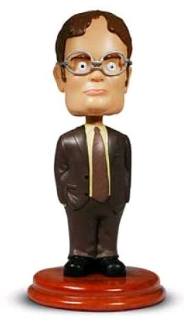 File:BobbleheadDwight.jpg