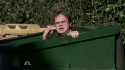 File:Dwightnewleads.jpg
