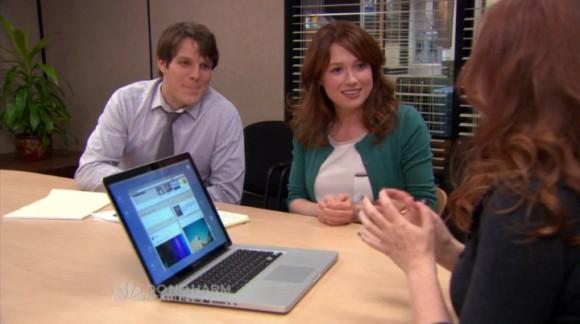 File:The.Office.S09E12.jpg
