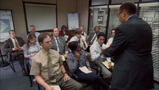 File:Diversity meeting.JPG
