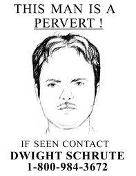 File:Dwight45.jpg