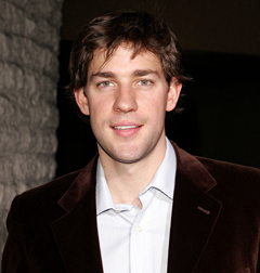 File:JohnKrasinski.jpg