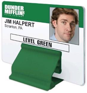 File:ClueGreenJim.jpg