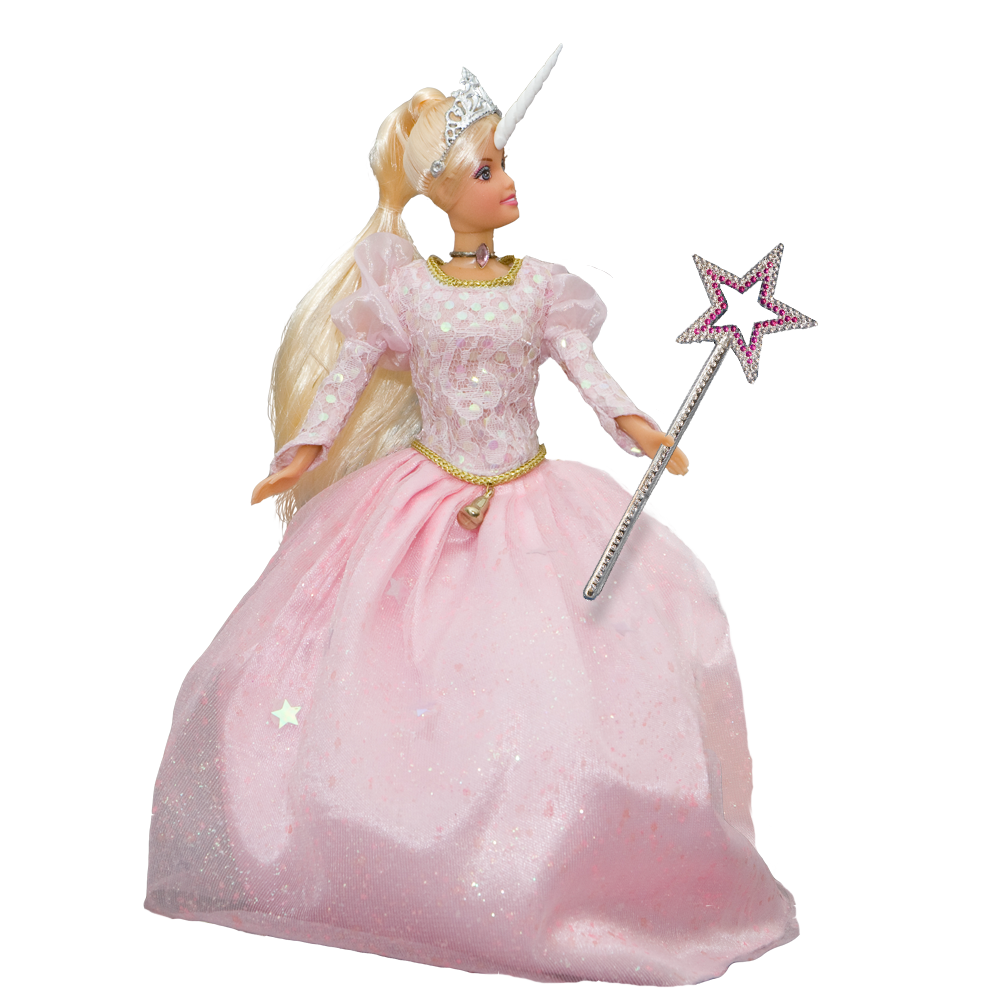 Pleasant Princess Unicorn Dunderpedia The Office Wiki Fandom Powered Short Hairstyles For Black Women Fulllsitofus