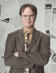 File:Dwight3.jpg