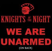 File:Knights of the night.jpg