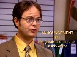 File:Dwight39.jpg