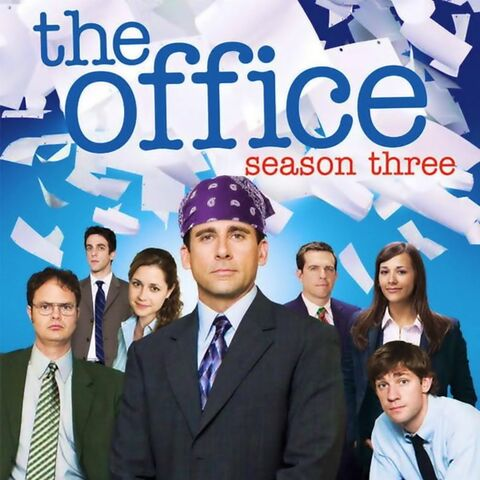 File:The Office Season 3.jpg