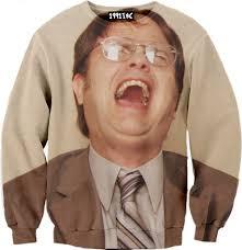 File:Dwight50.jpg