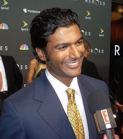 File:Sendhil.jpg