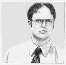 File:Dwight44.jpg