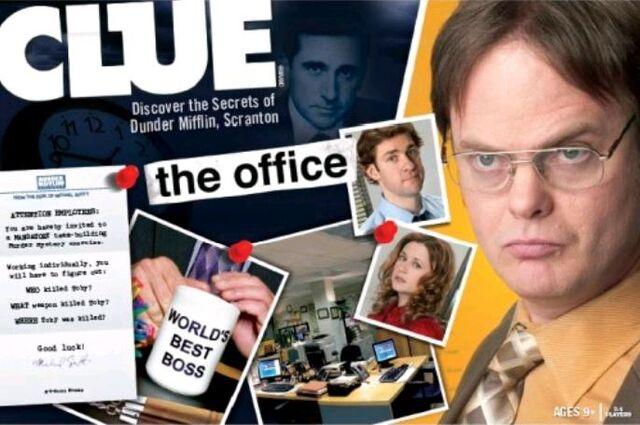 File:ClueTheOffice.jpg