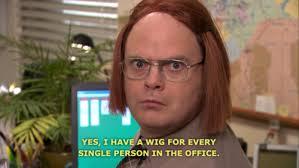 File:Dwight49.jpg