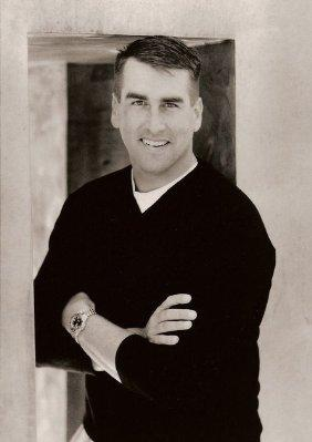 rob riggle twitter