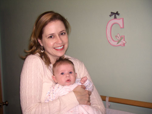 File:Mommy-cece-pink.jpg
