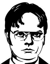 File:Dwight34.jpg