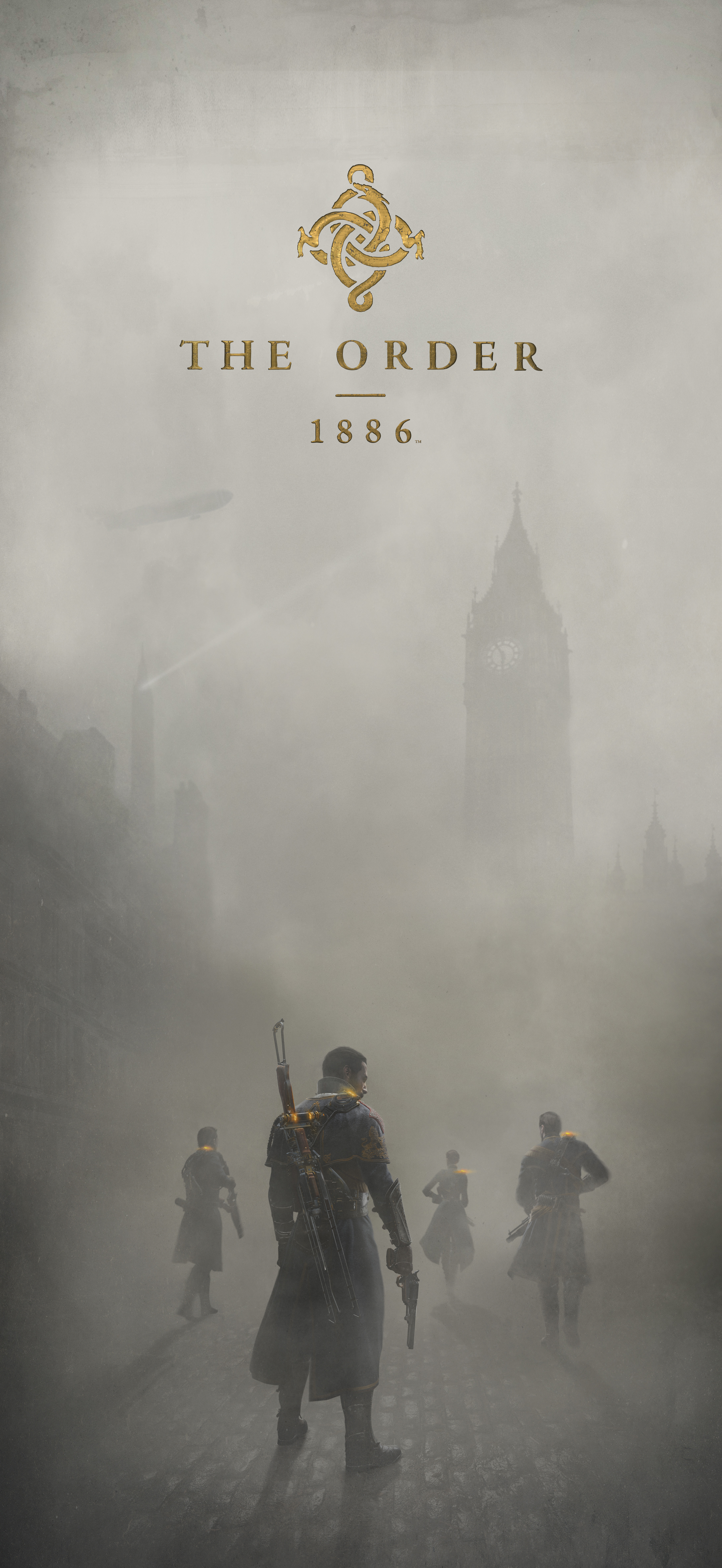 Knights Of The Round Table Wiki Knights Of The Round Table The Order 1886 Wiki Fandom Powered