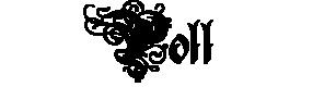 Polloq