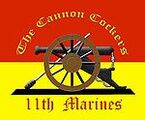 150px-Cannoncockers11thMarReg