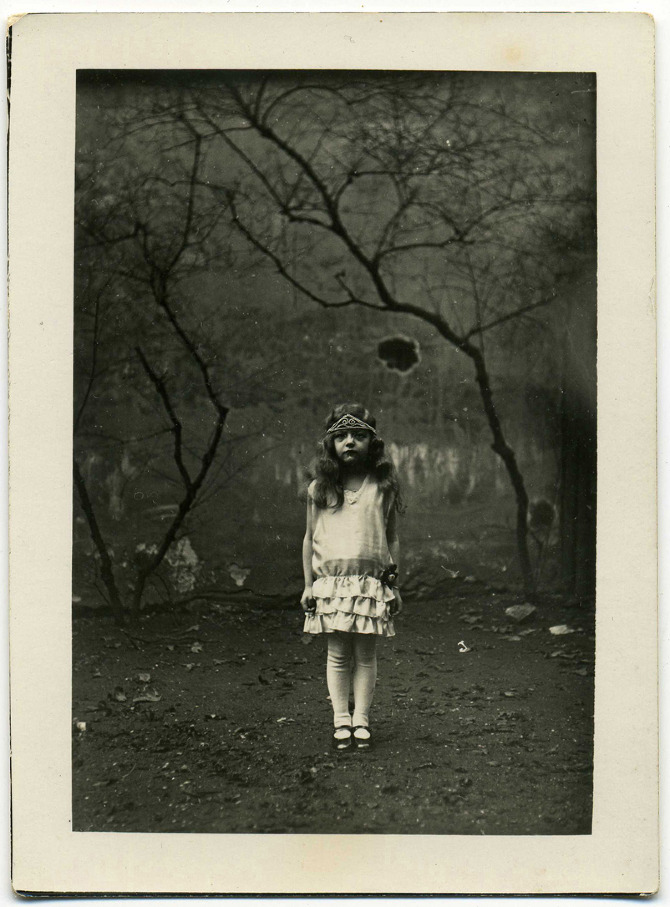 Peregrine S Home For Peculiar Children Wikiw